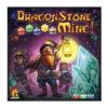 Dragon Stone Mine cover