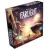 Farlight cover