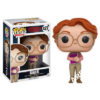 Funko Pop Stranger Things Barb