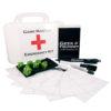 Geek Foundry Game Master Emergency Kit