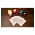 Geek Foundry MiniMatt Battle Grid 6x4 1