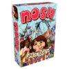 Nosh cover