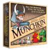 SJG Munchkin Deluxe Box Cover