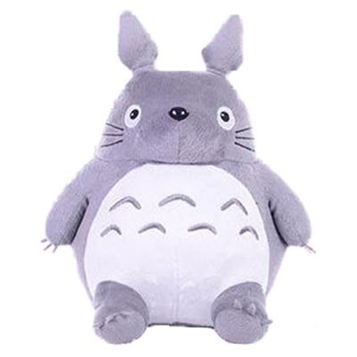"""18"""" Totoro Plushie"""