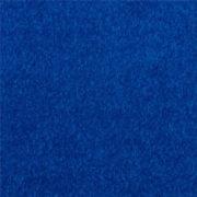 Blue Ocean Blue