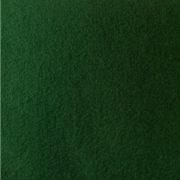 Elven Forest Green
