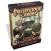 Paizo Pathfinder Iconic Equipment Cards 3 Cover