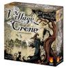 The Village Crone Box Cover